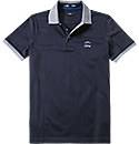 Ragman Polo-Shirt 6005794/070