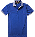 Ragman Polo-Shirt 6005794/795