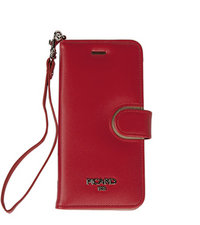 PICARD IPhone6-Hülle Clutch