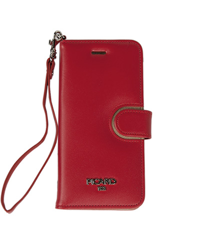 PICARD IPhone6-H�lle Clutch 8163/541