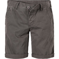 MUSTANG Brinkley Shorts