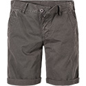 MUSTANG Brinkley Shorts 137/6589/196