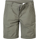 MUSTANG Brinkley Shorts 137/6567/648