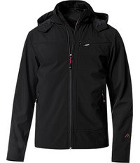 maier sports Softshelljacke Niclas