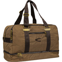 camel active Journey Reisetasche