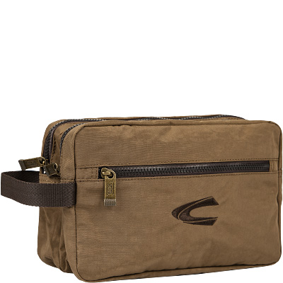 camel active Journey Kulturtasche B00/403/25