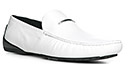 PORSCHE DESIGN Cannes M152/17/140100/white