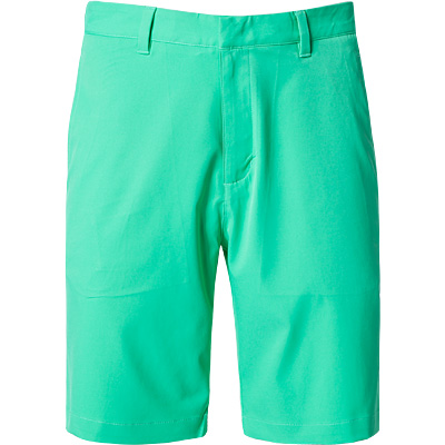 adidas Golf Puremotion Bermudas B88355