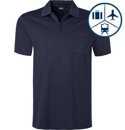 RAGMAN Polo-Shirt 540392/070