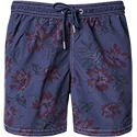 N.Z.A. Swimshorts 15CN652/new navy