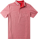 Maerz Polo-Shirt 610900/409