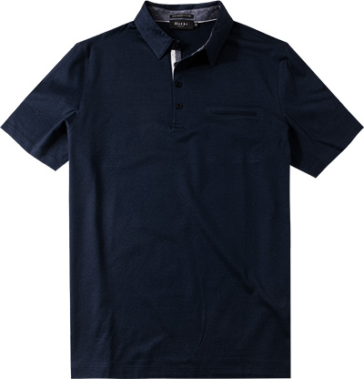 Maerz Polo-Shirt 612700/399