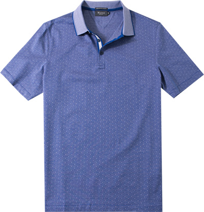 Maerz Polo-Shirt 612801/330