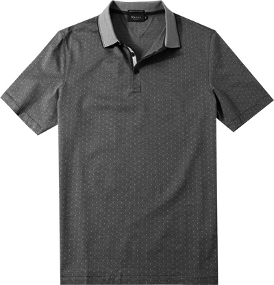 Maerz Polo-Shirt 612801/399