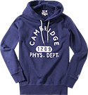 Pepe Jeans Sweatshirt Winner PM580713/571