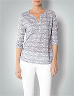 Marc O'Polo Damen Bluse 503/2115/52909/Y08
