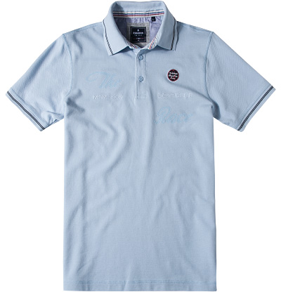 RAGMAN Polo-Shirt 582691/072