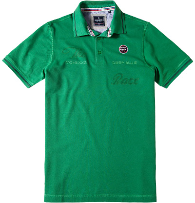 RAGMAN Polo-Shirt 582691/362
