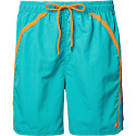 bruno banani Bermudas Beachbreak 2202/1393/225