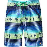 bruno banani Bermudas Floater