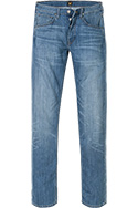 Lee Daren Jeans Regular Slim water stone L706/AAKY