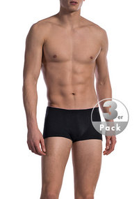 Olaf Benz Minipants 3er Pack