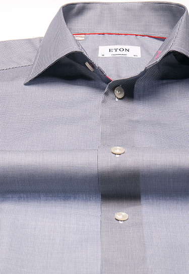 ETON Contemporary Kent 3602/00315/27