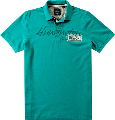 RAGMAN Polo-Shirt 582891/352