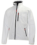 Helly Hansen Crew Jacket 30263/001