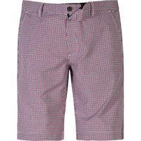 Merc Shorts Dania