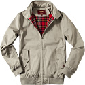 Merc Jacke Harrington 1104106/527