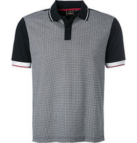 Merc Polo-Shirt Corona