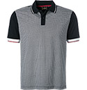 Merc Polo-Shirt Corona 1915102/1