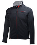 Helly Hansen HP Fleece Jacket 54109/597