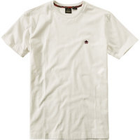 Merc T-Shirt Keyport