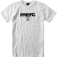 Merc T-Shirt Brighton