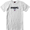 Merc T-Shirt Brighton 1704136/012