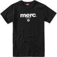 Merc T-Shirt Brighton