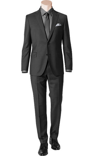 Windsor Anzug WA922-WH910
