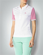 Alberto Golf Damen Polo-Shirt Stacy 04126701/107