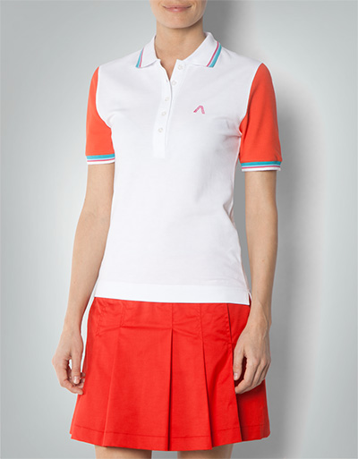 Alberto Golf Damen Polo-Shirt Stacy 04126701/103