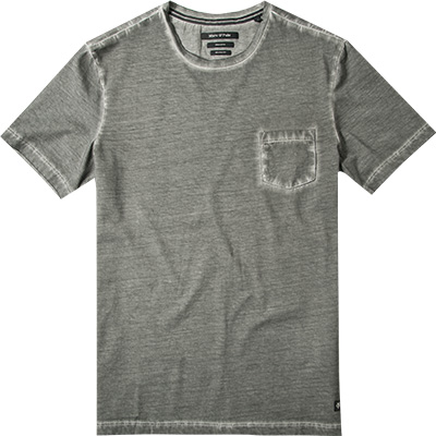 Marc O'Polo T-Shirt 524/2168/51442/941