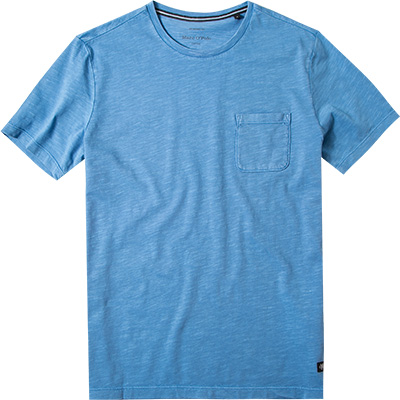 Marc O'Polo T-Shirt 524/2052/51348/822