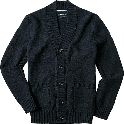 Marc O'Polo Cardigan 524/6072/61380/893