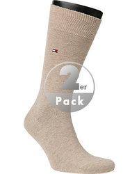 Tommy Hilfiger Socken 2er Pack
