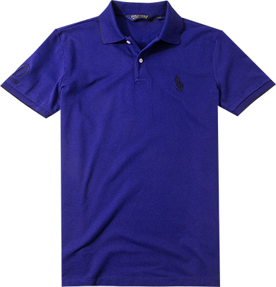 Ralph Lauren Golf Polo-Shirt 312-KUS50/B4612/A44TS