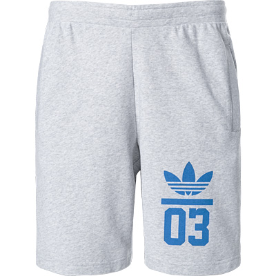 adidas ORIGINALS Shorts S18620