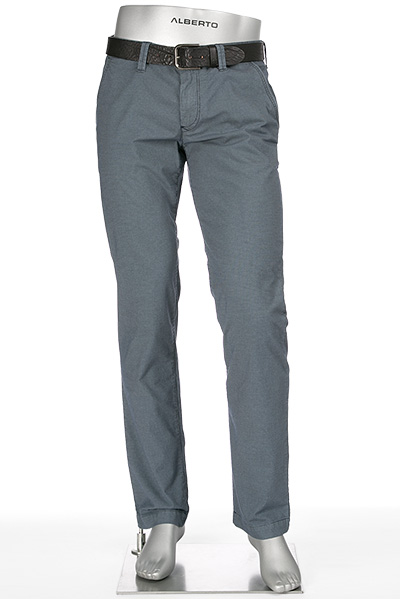 Alberto Regular Slim Fit Lou 89571716/860