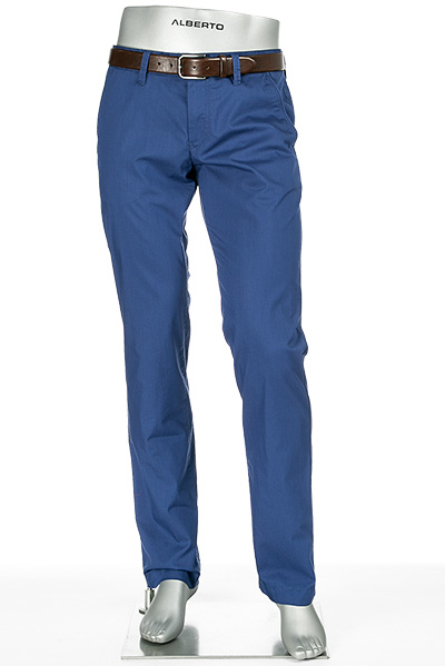 Alberto Regular Slim Fit Lou 89571709/865