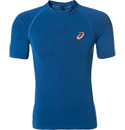 ASICS Short Sleeve Top 121087/8060